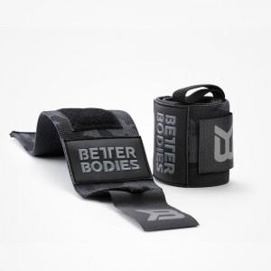 Better Bodies Camo Wrist...