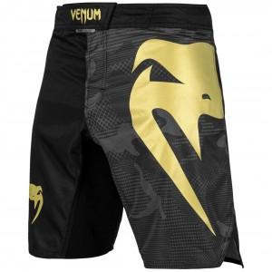 Venum Light 3.0 Fightshorts...