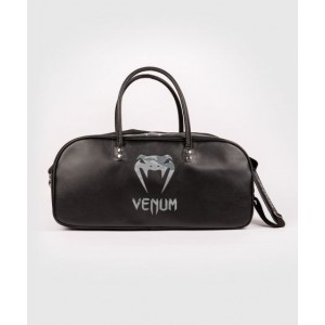 VENUM Origins Sports Bag...