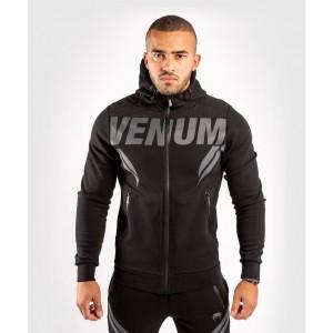 VENUM One FC Impact Hoodie...