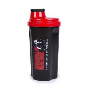 Gorilla Wear Shaker - na trening