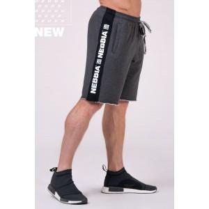 NEBBIA ESSENTIAL Shorts 177...
