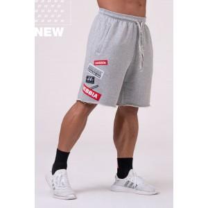 NEBBIA BOYS Shorts 178 -...