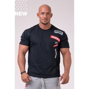 NEBBIA BOYS T-shirt 171 -...