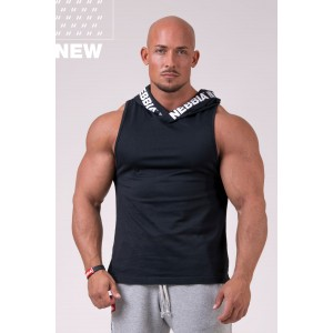 NEBBIA NO EXCUSES Tank Top...