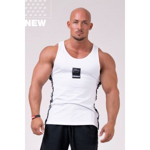 "NEBBIA Tank Top ""Your..."