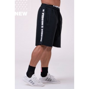 NEBBIA ESSENTIAL Shorts 177...