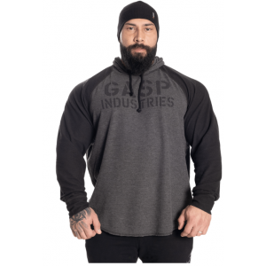 GASP Long Sleeve Thermal...