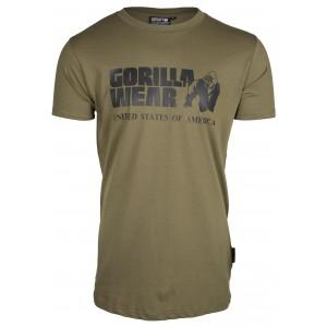 Gorilla Wear USA Classic...