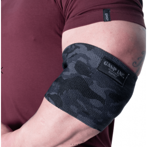 GASP HD Elbow Sleeve -...