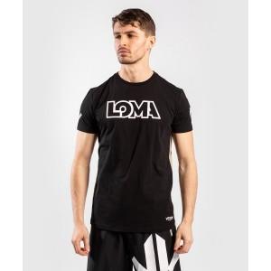 Venum Origins T-shirt Loma...