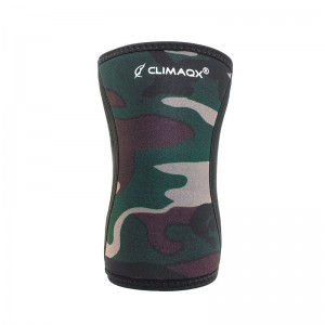 Climaqx Arm Sleeves -...