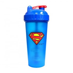 Hero Shaker Superman -...