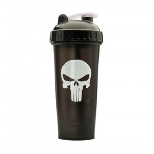 Hero Shaker Punisher -...