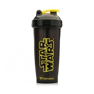 Star Wars Logo - czarny...