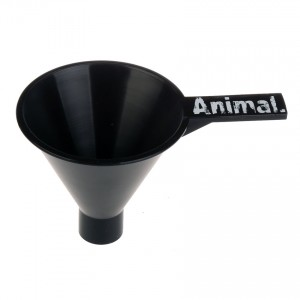 Animal Funnel - lejek do...