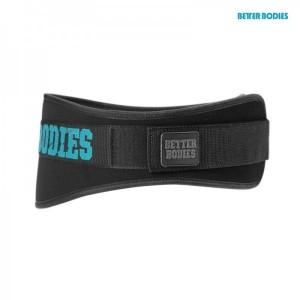 Womens gym belt - pas wzmacniający dla kobiet Better Bodies