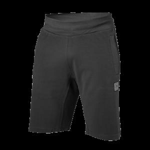 Legacy Gym shorts - spodenki męskie do treningu GASP