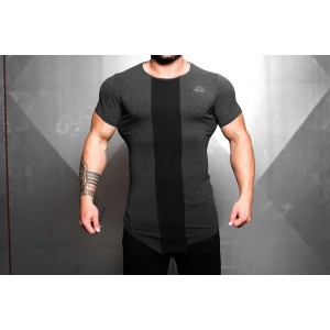 Body Engineers X Panel Prometheus Tee - koszulka treningowa
