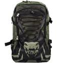 VENUM CHALLENGER PRO BACKPACK Khaki/Black - plecak treningowy