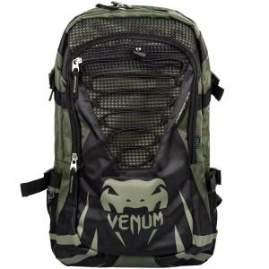 VENUM Challenger Pro Backpack, Khaki/Black - plecak treningowy