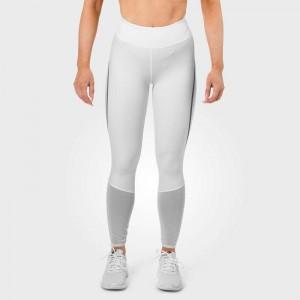 Nolita tights kompresyjne legginsy treningowe damskie Better Bodies