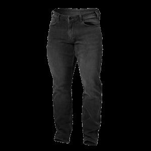 Flex denim  Grey męskie spodnie jeansowe GASP