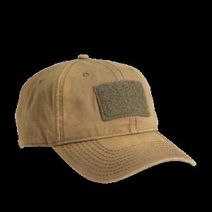 Utility cap, Military olive czapka z daszkiem NOWOŚĆ GASP