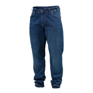 Flex Loose Denim, Denim spodnie jeansowe męskie NOWOŚĆ GASP