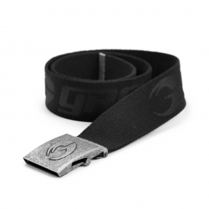 Webbing Belt - pasek do spodni NOWOŚĆ GASP
