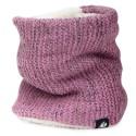 Bellevue Neck Warmer - komin damski zimowy