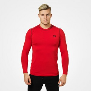 Performance ls - longsleeve Better Bodies