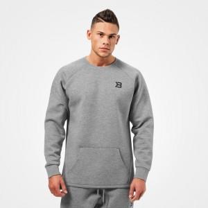 Astor Sweater - męska bluza Better Bodies