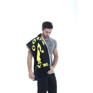 Golds Gym Sport Towel - ręcznik na siłownie