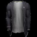 BOLDER SWEAT JACKET - nowość ! Bluza męska Gorilla Wear USA