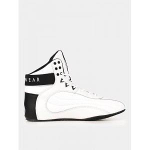 Ryderwear D-Mak Rogue, White - Buty na trening