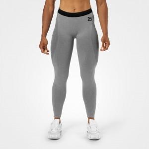 Astoria Curve Tights - Damskie legginsy sportowe