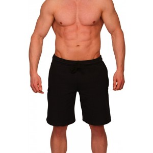 Gym King Classic Shorts 2.0 -spodenki do treningu