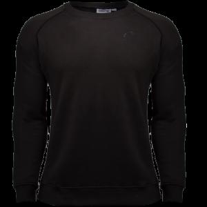 DURANGO CREWNECK SWEATSHIRT - bluza męska najnowsza kolekcja Gorilla Wear