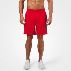 Hamilton Shorts - spodeniki męskie Better Bodies