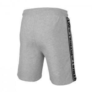1efb84d877502f Spodnie/Spodenki - GYMWEAR
