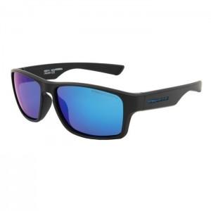 Pit Bull Grove, Black/Dark Navy - Okulary przeciwsłoneczne