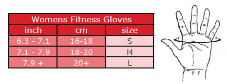 womens_fitness_gloves_png.png